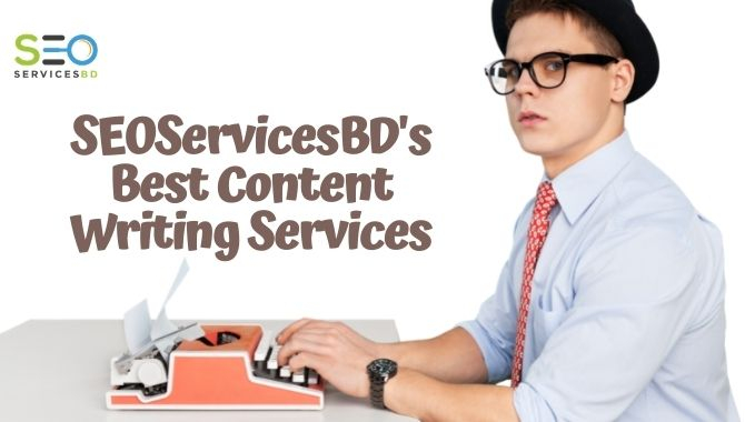 Best-Content-Writing-Services