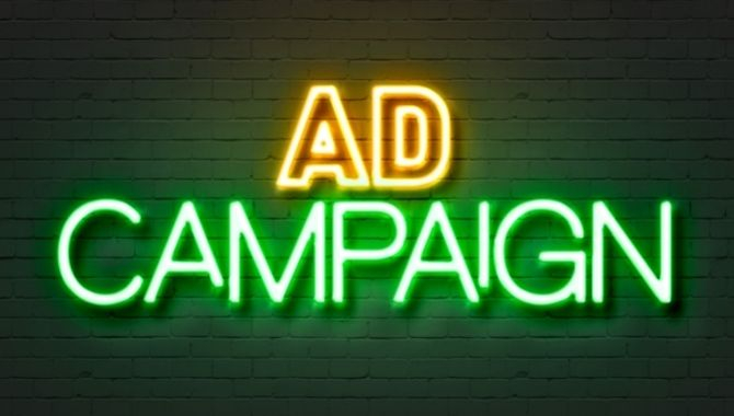 https://seoservicesbd.com/wp-content/uploads/2021/10/What-Are-Google-Ads-670x380.jpg
